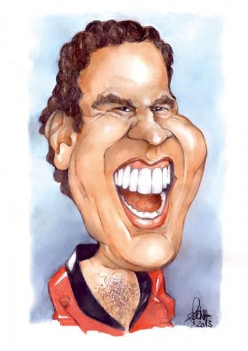 Vill Ferrell.jpg