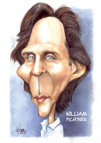 William Fichtner.jpg
